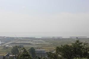 131010 ①南浜地区s-2013-10-08 10.22.07