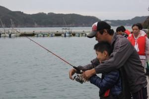 131024 ③釣りs-IMG_8517