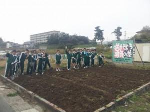 131114 ①土を耕すs-20131030_141450