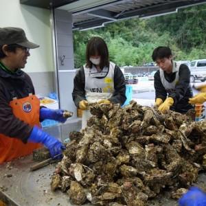 131121 ②養殖作業s-2013-10-24 13.56.50