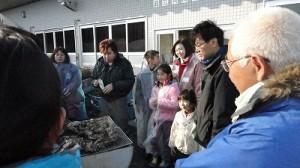 131205 ⑤浜の牡蠣料理2013-12-01 01.02.18
