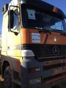 131226 ⑦ODA_トラック