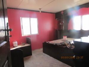 140109 ④寝室
