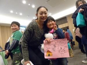 140130 ⑦安藤さんと子どもs-P1010677