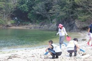 140213 ①浜s-2013-08-04 09.57.34