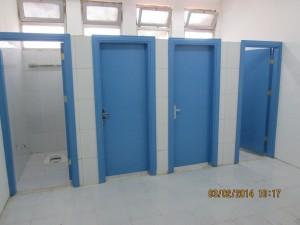 140220 ③新しいトイレ
