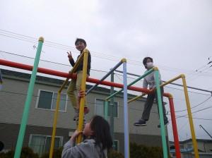 140320 ①釜小学校s-2014-03-12 12.56.18