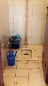 20151119_JD_01_toilet