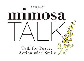 mimoza_logo