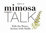 mimoza_logo-s