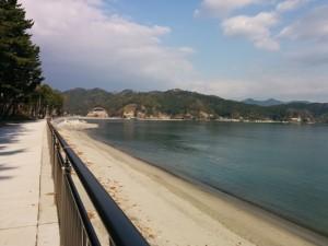 20161105_the beach1