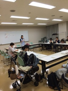 20161124_TH_session2