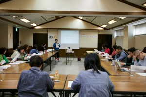 20161114_TH_Partnermeeting1