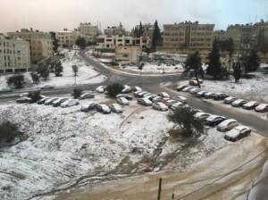 20170202_JD_snowing1
