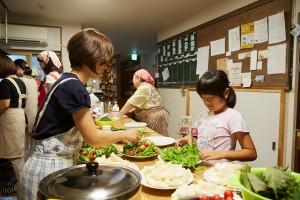 20170303_インクルこども食堂(©インクルいわて・撮影 古里裕美)3