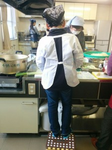 20170303_Child Chef1