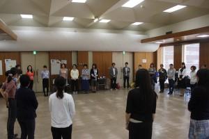 20170427_TH_kenshu1
