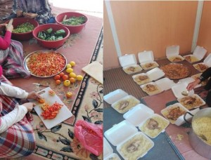 20170607_JD_food preparation1