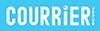 cj_logo_blue_100px