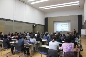 2017.12.20_GDRR勉強会- 024