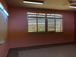 20180419_JD_04_new room1
