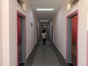 20180419_JD_05_new room2