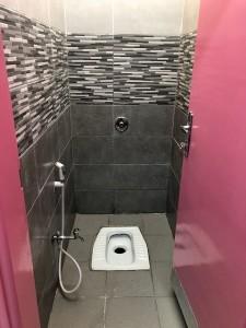 20180419_JD_06_toilet1